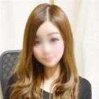 なる|にゃんだ☆Full☆Mix - 池袋風俗