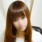 みすず|にゃんだ☆Full☆Mix - 池袋風俗