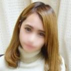 すみれこ|にゃんだ☆Full☆Mix - 池袋風俗