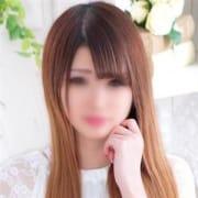 かおり|にゃんだ☆Full☆Mix - 池袋風俗