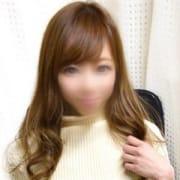 みほ|にゃんだ☆Full☆Mix - 池袋風俗