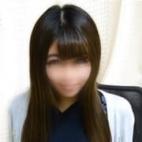 かすみ|にゃんだ☆Full☆Mix - 池袋風俗