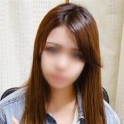 まりね|にゃんだ☆Full☆Mix - 池袋風俗