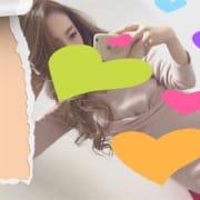 「イラマチオマシン☆★~ランキング~☆★」05/18(火) 01:50   イラマ屋本舗のお得なニュース