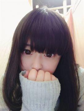 まき|激安!奥様特急池袋大塚店 日本最安!で評判の女の子