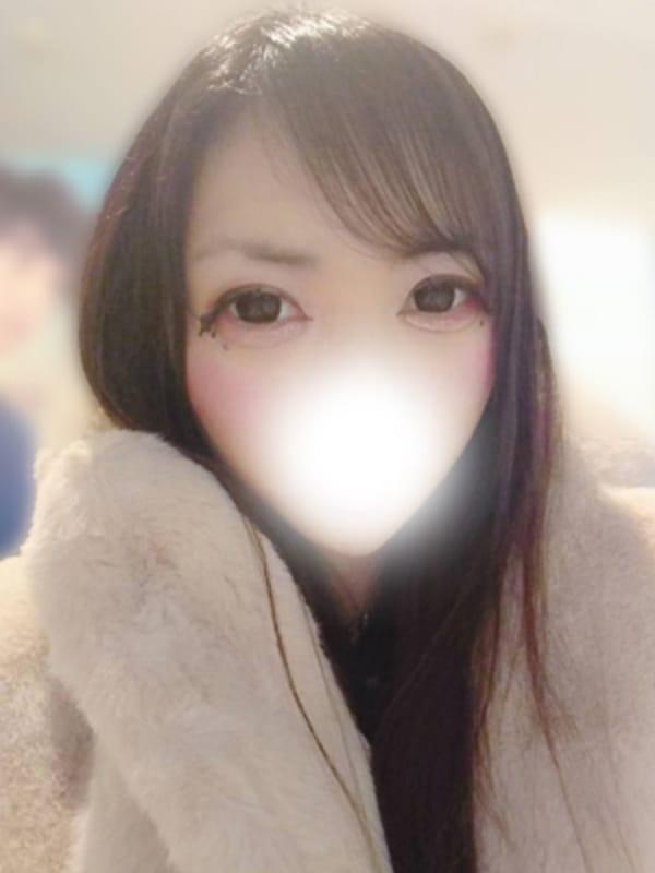 ゆのあ 【5/8 即尺即即・撮】