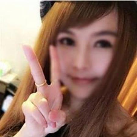 「【外国人デリヘルランキングNo1】☆タイガール☆」01/12(金) 10:53 | タイガール鶯谷店のお得なニュース