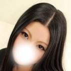 【人妻】藤田みさ|乳ース!!ERO - 鶯谷風俗