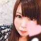 おっぱいクエスト 上野鶯谷店の速報写真