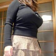「爆乳娘のスライム乳が仲間になりたそうにコッチを見ている。」04/25(水) 21:25 | おっぱいクエスト 上野鶯谷店のお得なニュース