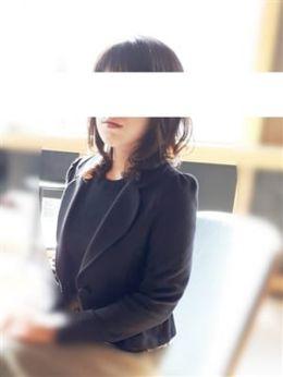 ぴよこ体験奥様   美人奥様グループ - 大塚・巣鴨風俗
