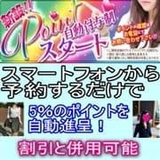「5%のポイントを自動進呈」07/03(金) 19:40   美人奥様グループのお得なニュース