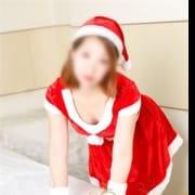 「☆デリ姫に夢中☆」12/19(水) 15:00 | デリ姫のお得なニュース