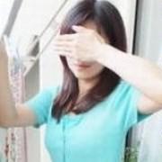 なつこ | 大塚人妻愛のてほどき - 大塚・巣鴨風俗
