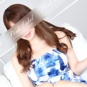 「本日のPICKUP娘」06/19(火) 22:36 | ピンクレーベルのお得なニュース