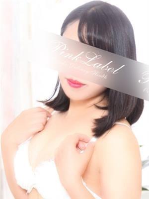 マユ|ピンクレーベル - 大塚・巣鴨風俗