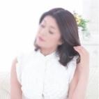 佐和|紫陽花(あじさい) - 鶯谷風俗