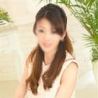 山内さんの写真