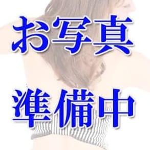 竹下 紫陽花(あじさい) - 大塚・巣鴨派遣型風俗