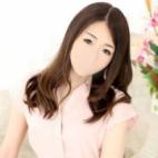 新山 十恋人~トレンド~ - 大塚・巣鴨風俗