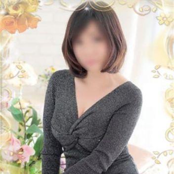 宮沢 | 十恋人~トレンド~ - 大塚・巣鴨風俗