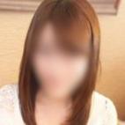 浅田さんの写真