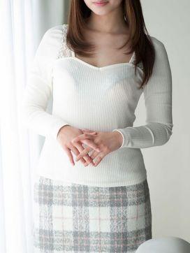 松坂|チークタイムで評判の女の子