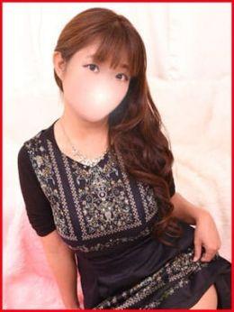 小阪(こさか) | 美人妻 あげは - 大塚・巣鴨風俗