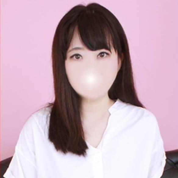 内海(うつみ)【色白美肌の奥様入店♪】