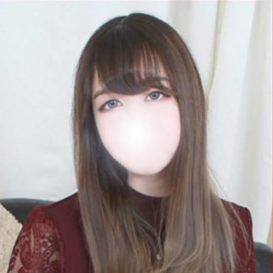 白雪(しらゆき)【白い美肌のキュートなルックス♪】