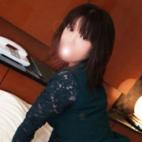 愛田(あいだ)|美人妻 あげは - 大塚・巣鴨風俗