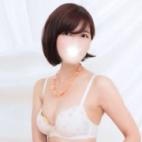 田中(たなか)|美人妻 あげは - 大塚・巣鴨風俗