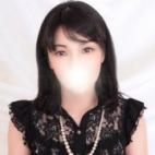 鈴木(すずき)|美人妻 あげは - 大塚・巣鴨風俗