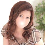 川嶋(かわしま)|美人妻 あげは - 大塚・巣鴨風俗