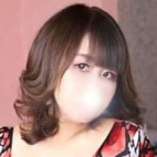 麻倉(あさくら)