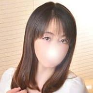 秋吉(あきよし)