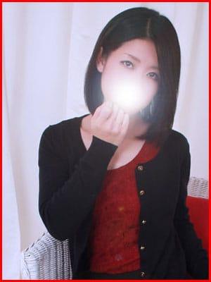 木崎(きざき)|美人妻 あげは - 大塚・巣鴨風俗