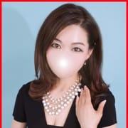 「◆◆◆モデル事務所に所属の美人妻~♪◆◆◆」06/25(月) 12:16 | 美人妻 あげはのお得なニュース