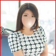「☆果汁という名のフェロモン溢れるHカップ超乳☆」03/25(月) 01:48 | 美人妻 あげはのお得なニュース