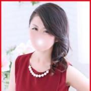 「☆☆☆出張交通費無料キャンペーン♪☆☆☆」08/10(月) 20:46 | 美人妻 あげはのお得なニュース