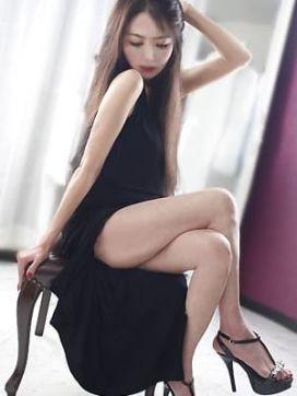 羽田 瞳|大塚人妻花壇で評判の女の子