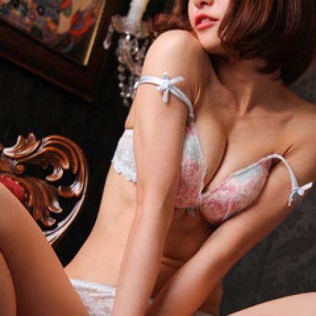 「渋谷でお得に遊ぶなら「早割」」09/22(金) 08:31   アロマファンタジー恵比寿のお得なニュース