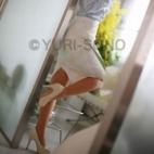 越野(こしの)|人妻出逢い会 『百合の園』 山の手本店 - 恵比寿・目黒風俗