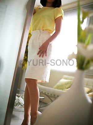 矢崎(やざき) 人妻出逢い会 『百合の園』 山の手本店 - 恵比寿・目黒風俗