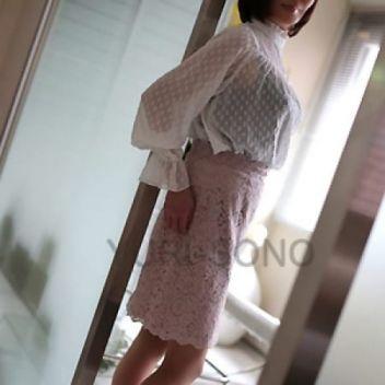 夢奈(ゆめな)   人妻出逢い会 『百合の園』 山の手本店 - 恵比寿・目黒風俗