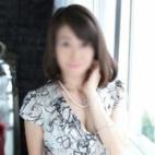 岸史子さんの写真