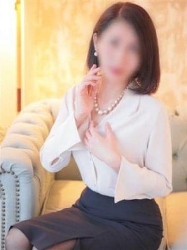 富永あき|桃色社交界 - 渋谷風俗