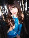URARA|GINGIRA☆TOKYO~ギンギラ東京~でおすすめの女の子