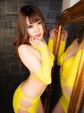 HINANO|GINGIRA☆TOKYO~ギンギラ東京~でおすすめの女の子