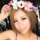 MIYAVI|GINGIRA☆TOKYO~ギンギラ東京~ - 新宿・歌舞伎町風俗